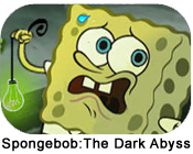 Spongebob The Dark Abyss