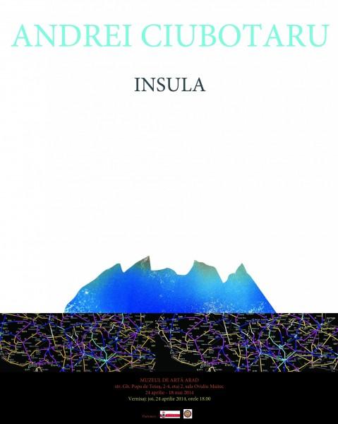 Afis-Insula-479x600