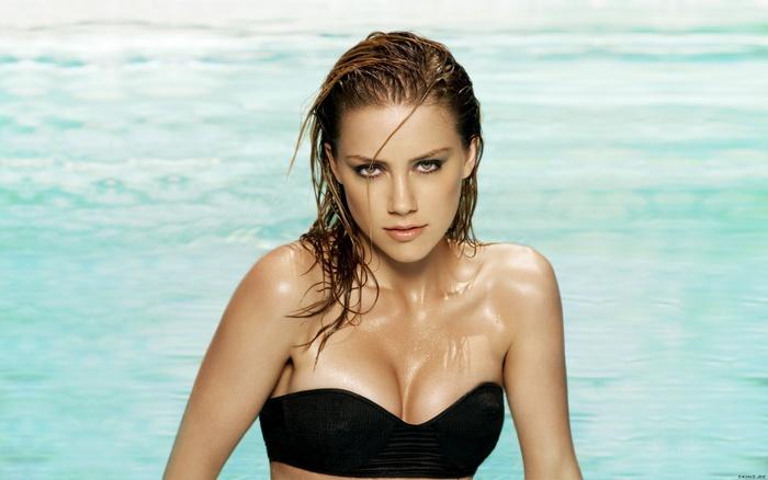 Sexy-Amber-Heard