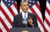 Ultima conferință de presă a lui Barack Obama