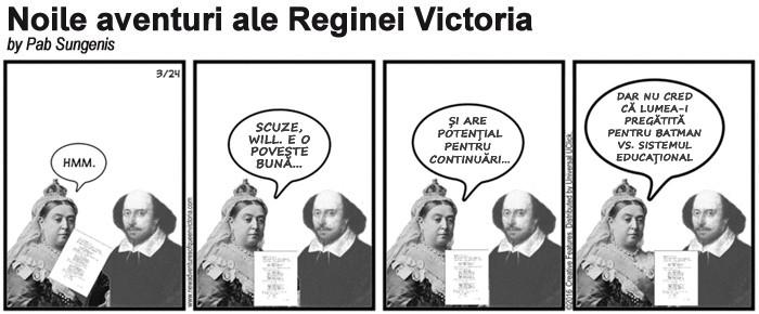 regina-victoria-batman-vs-educatia