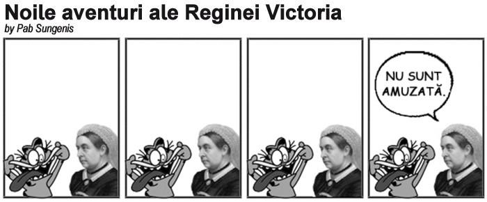 regina-victoria-garfield