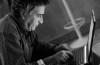 Ovidiu Balint: Scrisoare deschisă în memoria lui Brâncuşi