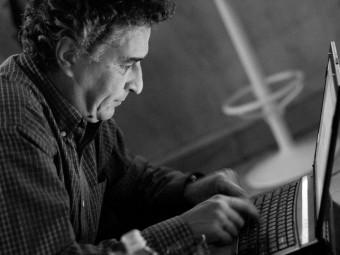 Ovidiu Balint: BREXIT - o lecţie şi nu un exemplu