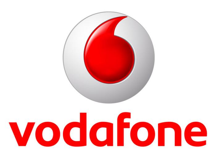 1-1287x929_vodafone_logo