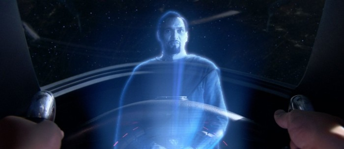 episode_3_bail_organa_hologram