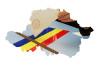 Rezultatele votului prezidențial din 2 noiembrie în toate localitățile județului Arad