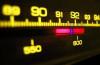 Audiențe radio: Kiss FM domină, în continuare, la orașe și în toată țara. Cum se prezintă Radio 21, devenit Virgin Radio?