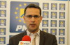 Comunicat Adrian Ţolea, consilier județean PNL Arad