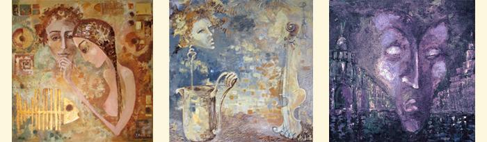 arabella krebs picturi