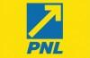 Comunicat al Departamentului de Comunicare PNL Arad