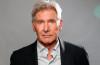 Harrison Ford, din nou protagonistul unui incident aviatic
