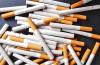 Percheziții la Semlac. 26.760 de țigarete de contrabandă, depistate de polițiști