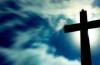 Hristos a înviat! Special Arad vă urează Paști fericite!