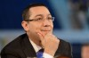 """Victor Ponta: """"Nu mă înţeleg cu domnul Dragnea. Mie îmi este teamă că noi acum împărţim ce nu avem"""""""