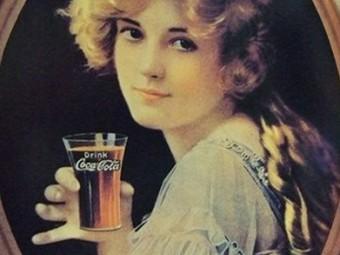Cazul Coca-Cola pe Mețianu: unul dintre proprietari a fost deja contactat. Primăria cere o grămadă de autorizații