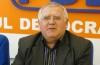 Nicolae Aniței, fostul primar al orașului Curtici - condamnat la patru ani de închisoare cu executare!