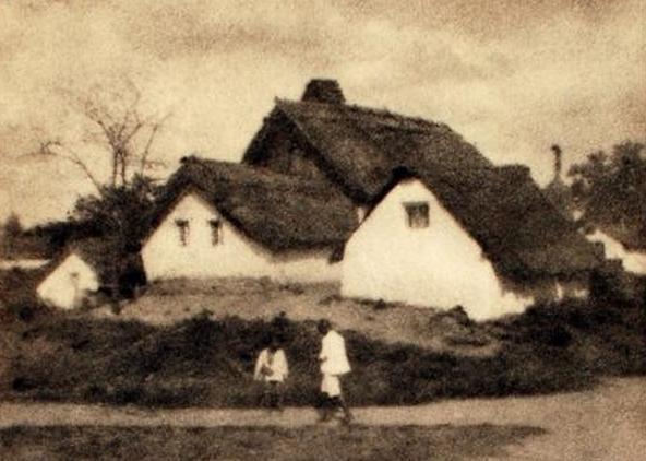 case tiganesti cartierul Kekecs Arad