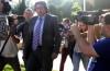 Primarul Timișoarei, Nicolae Robu, pus sub acuzare pentru abuz în serviciu!