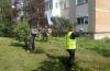 """Programul """"Curățeniei de primăvară"""", pe cartiere. Primăria anunță modificări"""