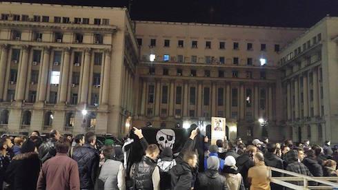 image-2015-11-3-20554459-0-proteste-mai