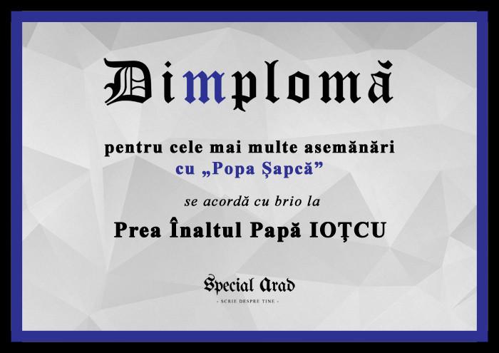 DIMPLOMA PAPA IOTZCU