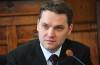 Fostul ministru al Marilor Proiecte, Dan Șova, fost senator, a fost condamnat la 3 ani cu executare în dosarul CET Govora