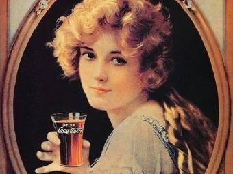 De anul viitor, Miss Marion Davies ne va zâmbi din nou de pe strada Mețianu