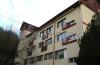 Fost manager de spital din Arad, declarat incompatibil de ANI