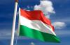 Legea ungară privind plasarea sistematică în detenţie a imigranţilor a intrat în vigoare