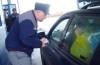 """Poliţiştii de frontieră arădeni au """"pus la punct"""" și un cetăţean bulgar"""