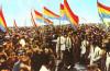 158 de ani de la Unirea Principatelor Române