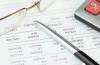 ANAF a propus prelungirea cu două zile a termenului limită pentru depunerea declarațiilor fiscale și plata creanțelor scadente