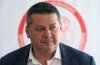 Comunicat Marius Sulincean, consilier județean PSD Arad