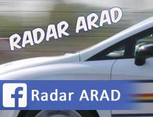 Radar ARAD