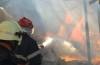 Perioadă plină pentru ISUJ Arad: 5 incendii și încă 90 de intervenții, în ultimele trei zile