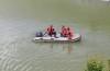 Un copil a murit înecat la balastiera de la Șofronea