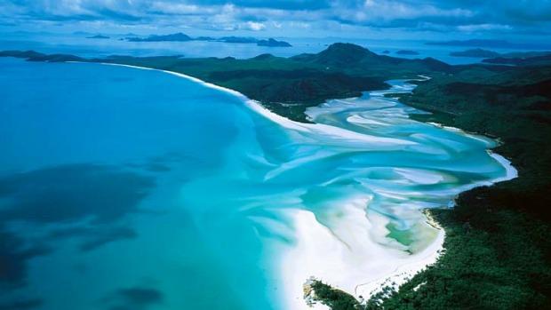 Foto: traveller.com.au