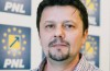 Comunicat Ionel Bulbuc, consilier local municipal PNL Arad
