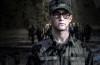 """""""Snowden"""" este acum în cinematografe! Fostul agent CIA și NSA despre care s-a făcut filmul riscă condamnarea la moarte pe mandatul Trump"""