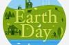 Ziua Pământului 2016, sărbătorită în peste 120 de ţări