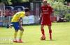 Pas mic spre fotbalul mare! UTA - CS Mioveni 1-0 (FOTO)