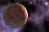 Makemake: o nouă lună a fost descoperită în sistemul nostru solar. Ea demonstrează o ipoteză vehiculată de mult timp în rândul cercetătorilor (VIDEO)