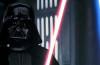 """De ce este așa """"papă-lapte"""" Darth Vader în trilogia originală? Răspunsul s-ar putea să-l primim în """"Rogue One"""""""