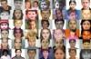 Polițiștii arădeni au găsit toți minorii sesizați dispăruți, de la începutul anului și până în prezent