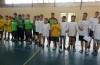 """Memorial """"Siladi Dumitru"""", ediția a II-a, în sala de sport a Școlii Gimnaziale """"Avram Iancu"""""""