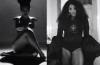"Serena Williams dansează twerk în videoclipul ""Sorry"", lansat de Beyonce"