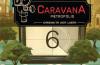Caravana Metropolis revine cu cele mai bune filme în aer liber