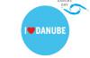 Astăzi este Ziua Internațională a Dunării