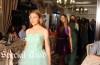 """Prezentare de modă marca """"Felba"""" la preselecția Miss Arad"""